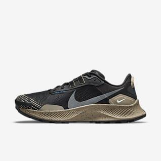 Nike Pegasus Trail 3 Мужская обувь для трейлраннинга