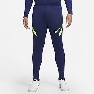 Nike Dri-FIT Strike 男子足球长裤