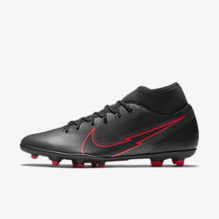 Nike Mercurial Superfly 7 Club MG Botes de futbol per a terrenys diversos
