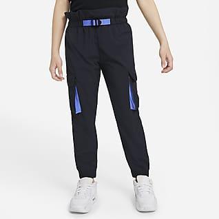 Nike 幼童工装长裤