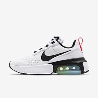 Interior No de moda letal  Comprar en línea tenis y zapatos para mujer. Nike MX