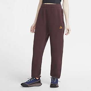"Nike ACG Polartec® ""Wolf Tree"" Women's Pants"