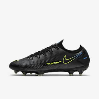 Nike Phantom GT Elite FG Scarpa da calcio per terreni duri