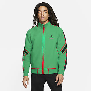 Jordan 'Why Not?' x Facetasm Men's Track Jacket