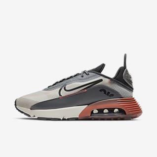 Nike Air Max 2090 Calzado para hombre