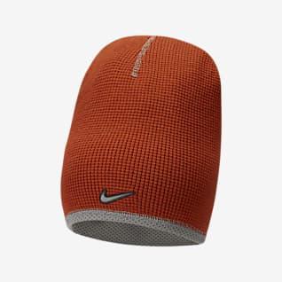 Nike Training Beanie