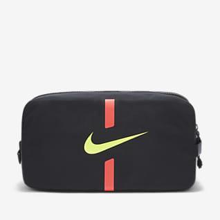 Nike Academy Bolsa para botas de fútbol