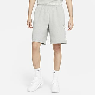 Nike Sportswear Club Shorts cargo para hombre