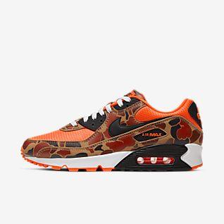 Nike Air Max 90 SP รองเท้าผู้ชาย