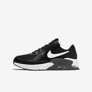 Nike Air Max Excee Genç Çocuk Ayakkabısı