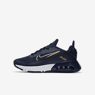 Nike Air Max 2090 Older Kids' Shoe