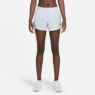 Nike Dri-FIT Femme 10k Short de running pour Femme