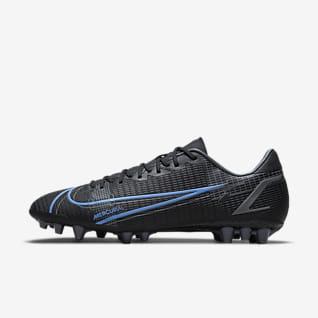 Nike Mercurial Vapor 14 Academy AG Artificial-Grass Football Boot