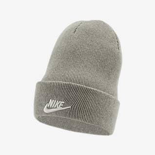 Nike Sportswear Czapka utility