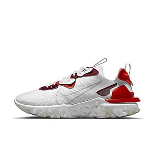 Nike React Vision Herrenschuh