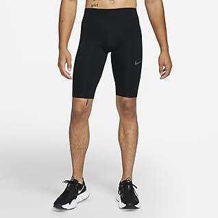 Nike Pro Base Layer Calções para homem