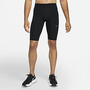 Nike Pro Base Layer Shorts - Uomo