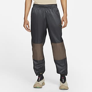 Nike ACG 'Cinder Cone' Men's Windshell Trousers