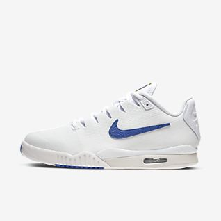 Mens Sale Tennis Shoes. Nike.com
