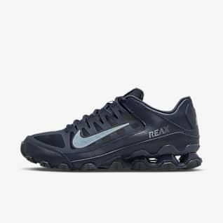Nike Reax 8 TR Men's Training Shoes