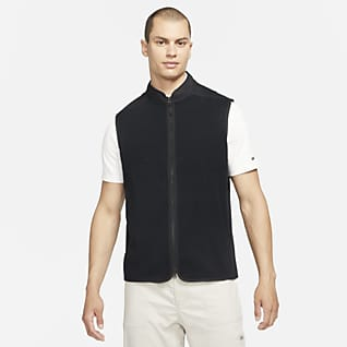 Nike Therma-FIT Victory Chaleco de golf para hombre