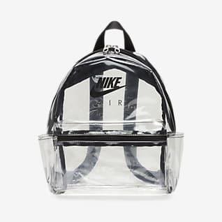 Nike Just Do It Batůžek