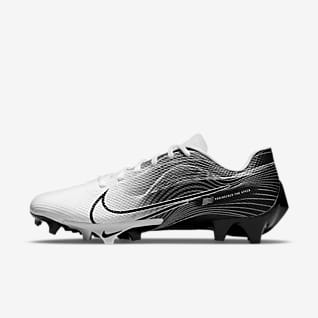 Nike Vapor Edge Speed 360 Men's Football Cleats