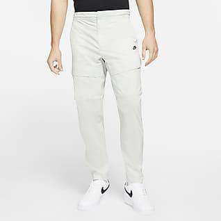 Nike Sportswear Tech Pack Pantalones cargo para hombre