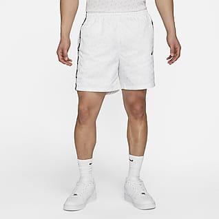 Nike Sportswear Woven Herren-Trainingsshorts