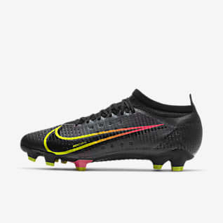 Nike Mercurial Vapor 14 Pro FG Firm-Ground Soccer Cleat