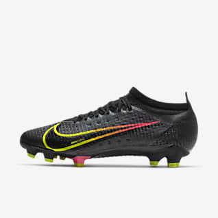 Nike Mercurial Vapor 14 Pro FG Fußballschuh für normalen Rasen