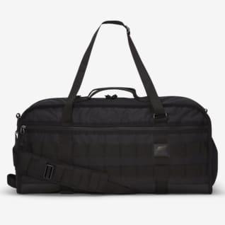 Nike Sportswear RPM Sportovní taška