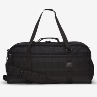 Nike Sportswear RPM Duffelbag