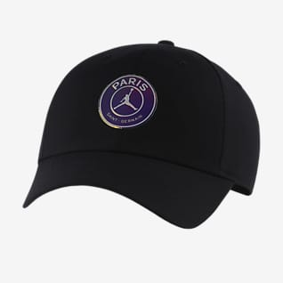 Paris Saint-Germain Heritage86 Cap