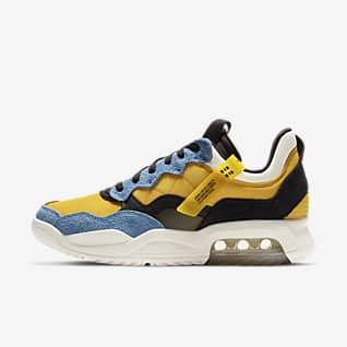 """Jordan MA2 """"Still Loading"""" 鞋款"""