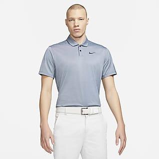 Nike Dri-FIT Vapor Golfpolo til mænd