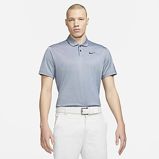 Nike Dri-FIT Vapor Męska koszulka polo do golfa