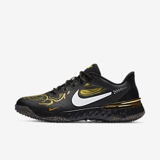 Womens Baseball Shoes. Nike.com