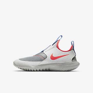 Nike Flex Runner SE Big Kids' Road Running Shoes