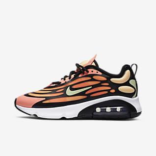 Nike Air Max Exosense Damesschoen