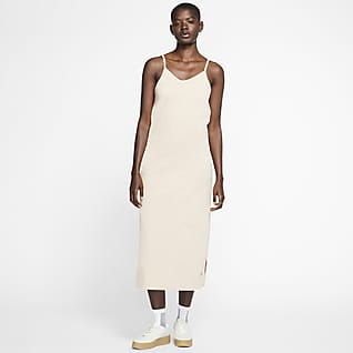 Nike Sportswear Women's Jersey Dress