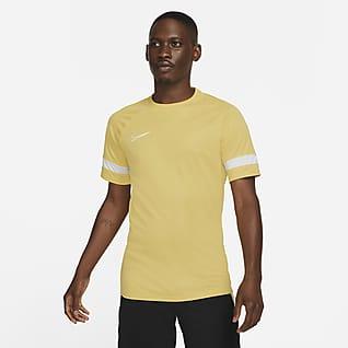 Nike Dri-FIT Academy Camiseta de fútbol de manga corta para hombre