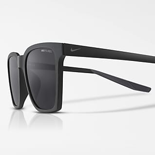 Nike Bout Polarized Sunglasses
