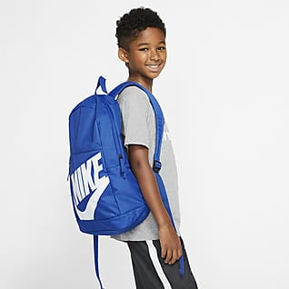 Nike Elemental เป้สะพายหลังเด็ก