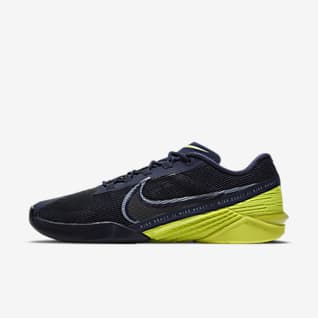 Nike React Metcon Turbo Training Shoe