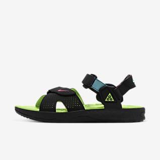 Nike ACG Deschutz Sandal