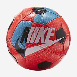 Nike Airlock Street X Ballon de football