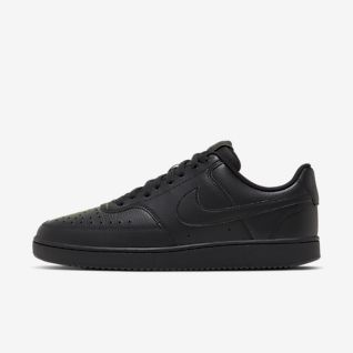 Nike Court Vision Low Scarpa