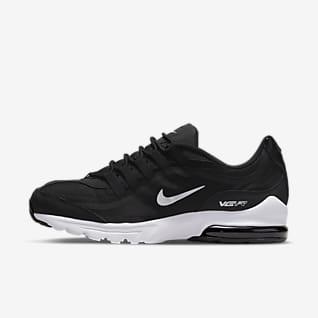 Nike Air Max VG-R Men's Shoes