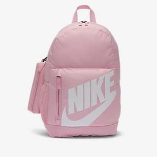Nike Ryggsekk til barn